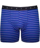 Scotch & Soda boxers 3-pack - blauw