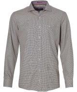 sale - CasaModa - overhemd - regular fit