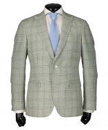Jac Hensen Premium kostuum - modern fit - gro