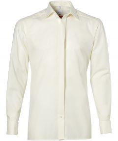 sale - Olymp partyoverhemd - modern fit - ecr