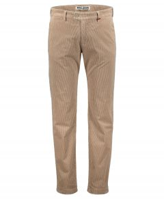 Mac chino Lennox - modern fit - beige