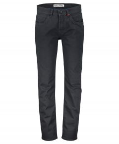 Mac jeans Arne pipe - modern fit - antraciet