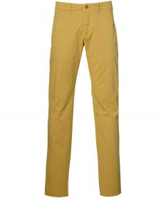 Mac Jeans Lennox - modern fit - geel