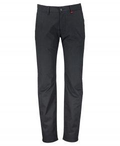 Mac Jeans Lennox - modern fit - blauw