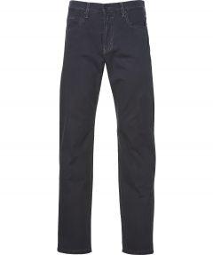 sale - Mac jeans Ben Pipe - modern fit - blau