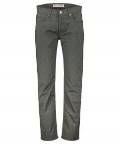 Mac jeans Arne - modern fit - grijs
