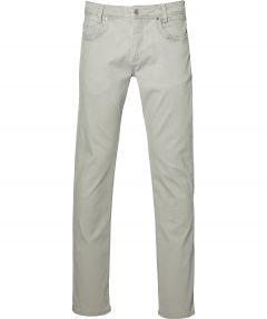 Mac jeans Arne Pipe - modern fit - beige