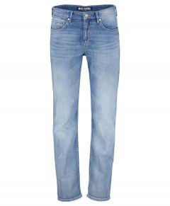 Mac Jeans Arne - modern fit - blauw