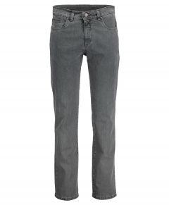 Jac Hensen jeans - modern fit - grijs