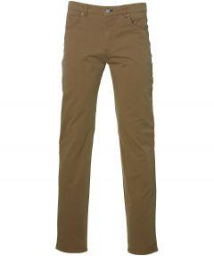 sale - Jac Hensen  jeans - modern fit - beige