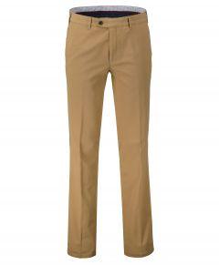 Jac Hensen chino - modern fit - beige