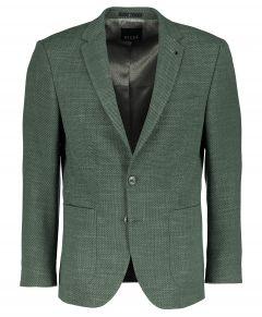 Digel colbert - regular fit - groen
