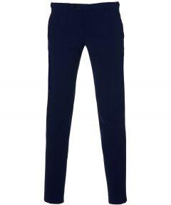 sale - Move by Digel pantalon - slim fit - bl