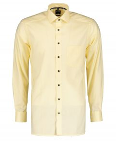 Olymp overhemd - modern fit -