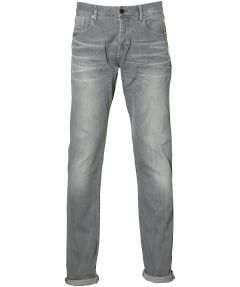 Scotch & Soda jeans - slim fit - grijs