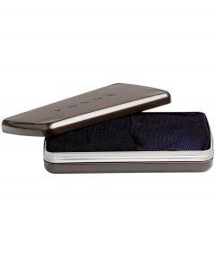 Falke sokken - giftbox 2-pack - zwart
