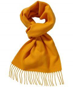 sale - Jac Hensen shawl