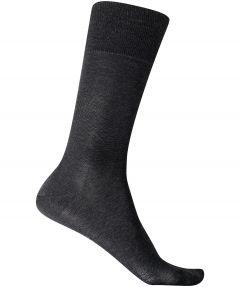 Falke sokken - airport - grijs