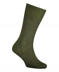 Falke sokken - Airport - groen
