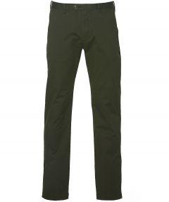 Ted Baker jeans- slim fit - groen