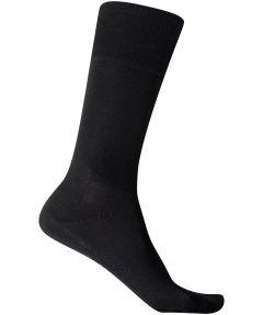 Falke sokken - Tiago - zwart