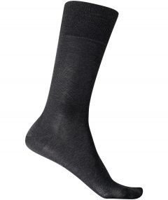 Falke sokken - Tiago - antrasiet