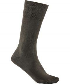 Falke sokken - Tiago - groen