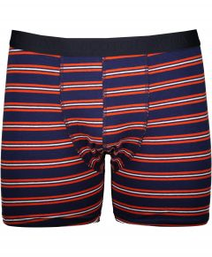 Scotch & Soda boxers 3-pack - rood