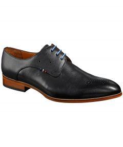 Nils schoen - zwart