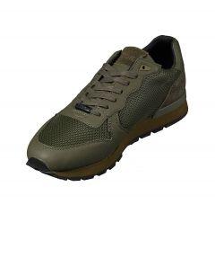 sale - Bjorn Borg schoen - groen