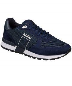 Björn Borg schoen - blauw
