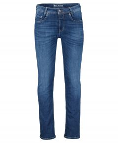Mac jeans FLexx - modern fit - blauw