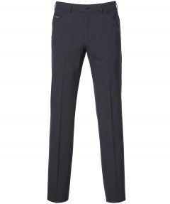 sale - Meyer pantalon Chicago - modern fit -