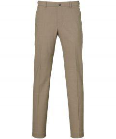 sale - Meyer pantalon Bonn - modern fit - beige