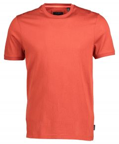 Ted Baker t-shirt - slim fit -