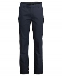 Ted Baker jeans- slim fit - blauw