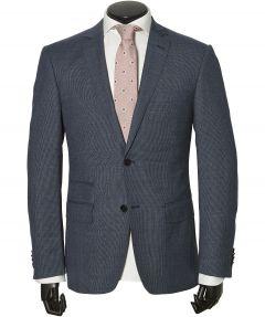 Jac Hensen Premium kostuum - modern fit