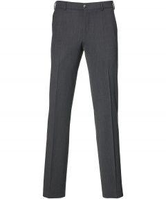 Meyer pantalon Bonn - regular fit - grijs