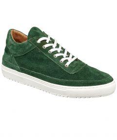 Hensen sneaker - groen