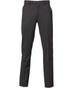 Meyer pantalon Roma - regular fit - antra