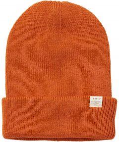 Barts muts - oranje