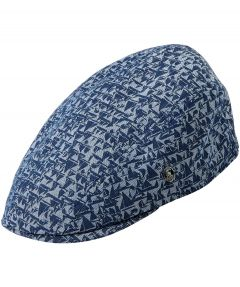 sale - City sport pet - blauw