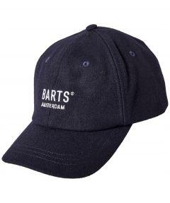 Barts pet - blauw