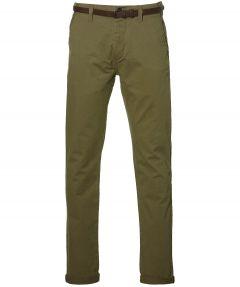 Dstrezzed jeans - slim fit - groen