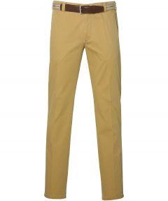 sale - Meyer pantalon Bonn - modern fit - oke