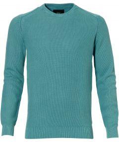 sale - Jac Hensen pullover - regular fit - gr