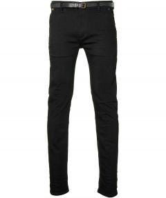 Dstrezzed jeans - slim fit - zwart