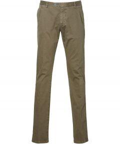 sale - Gentiluomo pantalon - slim fit - beige