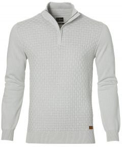 sale - Jac Hensen polo- modern fit - beige