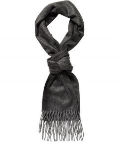 sale - Jac Hensen shawl - antra